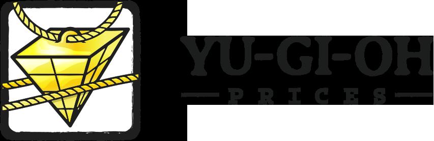 2019 Gold Sarcophagus Tin Mega Pack : YuGiOh Card Prices